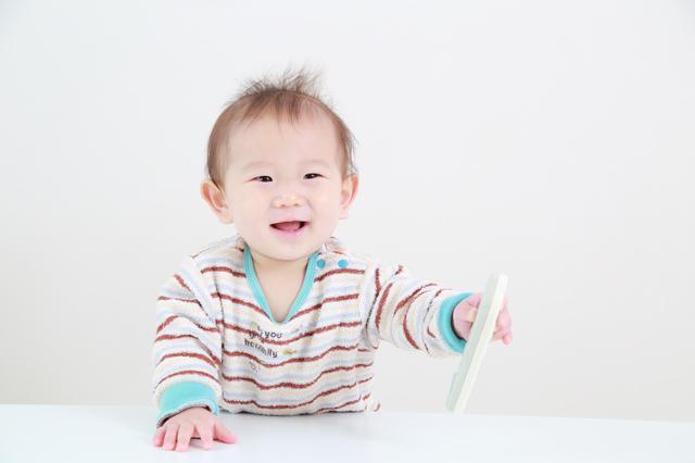 11ヶ月の赤ちゃん,離乳食,11ヶ月,