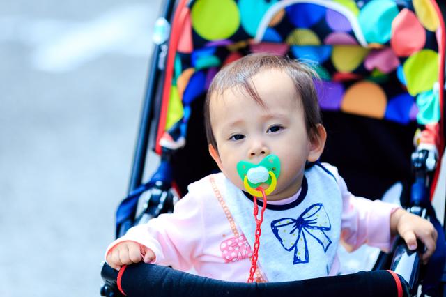 赤ちゃんとベビーカー,レインカバー,ベビーカー,