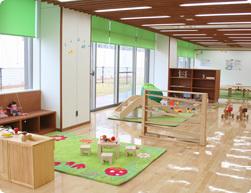 子育て支援 ぐんぐん,新潟県,子育て支援,センター