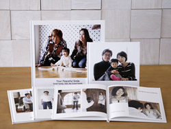 写真集,東京,写真,スタジオ