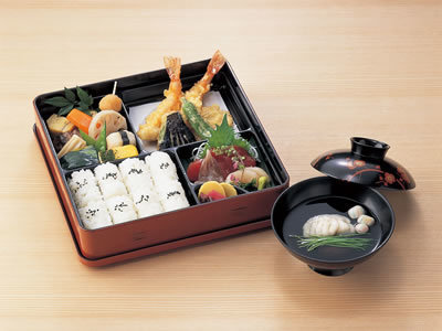 「魚源」の料理,駒込,個室,ランチ