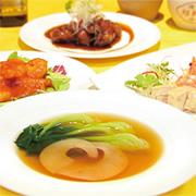 広東小菜と点心 「黄老」大阪,梅田,子連れ,ランチ