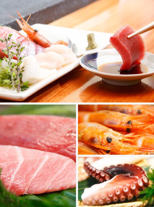 よし寿司,西川口,ランチ,