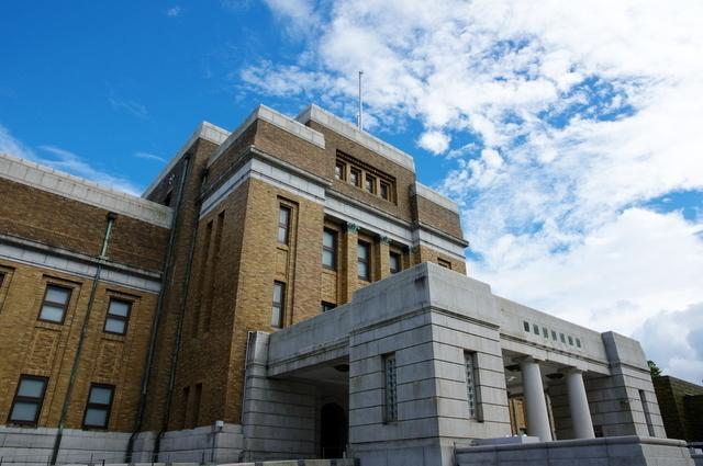 国立科学博物館,上野公園,ランチ,