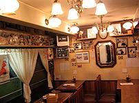 グリルビクトリヤ ,鶯谷,ランチ,東京