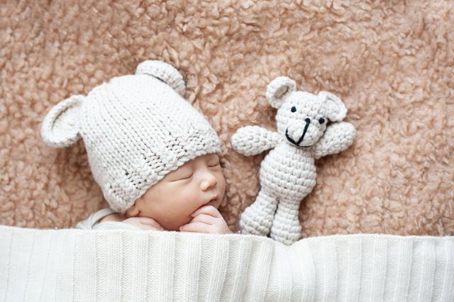 赤ちゃんの名づけランキング,男の子,名前,