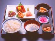 浅草 魚料理 遠州屋の盛り合わせお刺身定食,浅草,ランチ,子連れ