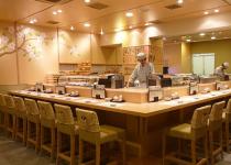 ふらり寿司,名古屋,子連れ,ランチ
