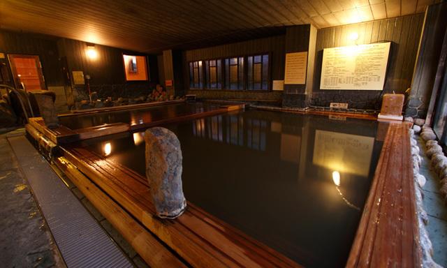 大谷田温泉明神の湯,足立区,日帰り,温泉