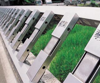 城戸音橋,南蔵院,福岡,涅槃像