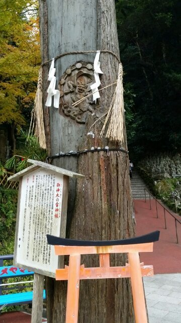 風神雷神,南蔵院,福岡,涅槃像