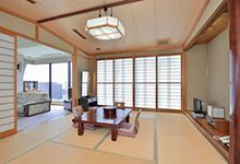 下関グランドホテル客室,北九州,ホテル,子連れ