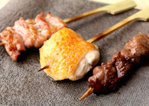 美食米門のメニュー一例,品川,子連れ,ランチ
