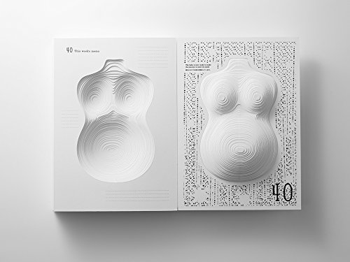 MOTHER BOOK (Lite edition) マザーブック ライトエディション,マタニティ,ダイアリー,