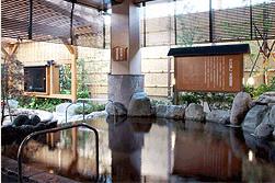 天然温泉,温泉,埼玉県,おすすめ
