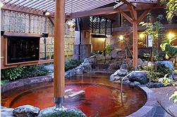 天然温泉岩風呂,温泉,埼玉県,おすすめ