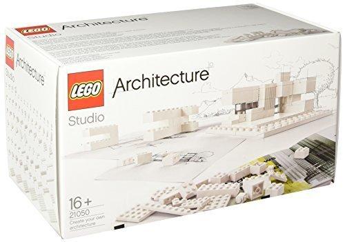 レゴ (LEGO) アーキテクチャー スタジオ 21050,名古屋市,レゴランド,