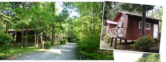 ロマンの森共和国,千葉,キャンプ場,
