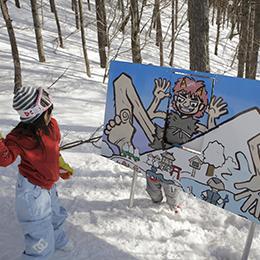 aibe-aibe,福島県,スキー場,おすすめ