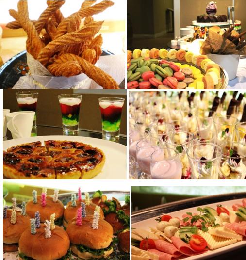 センタープレイスレストラン,ホテル,勝浦,千葉