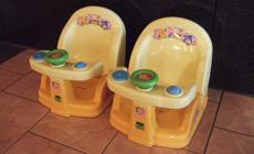 大浴場の子どもイス,鬼怒川温泉ホテル,赤ちゃん,サービス