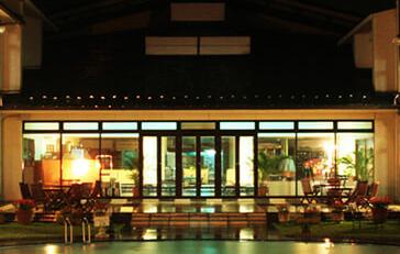 ホテルサンバレー那須,栃木,プール,
