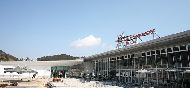 NEOPASA清水,新東名高速道路,サービスエリア,おすすめ
