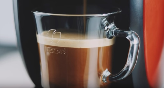 コーヒー,