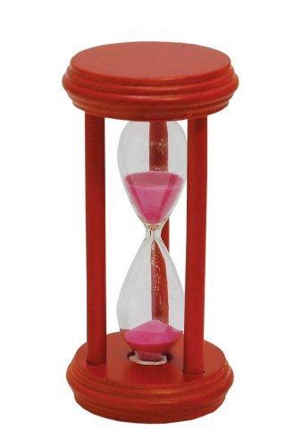 シンワ測定 砂時計 3分計 70551,子供,病気,