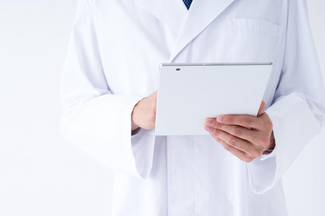 研究のイメージ,川崎病,症状,治療