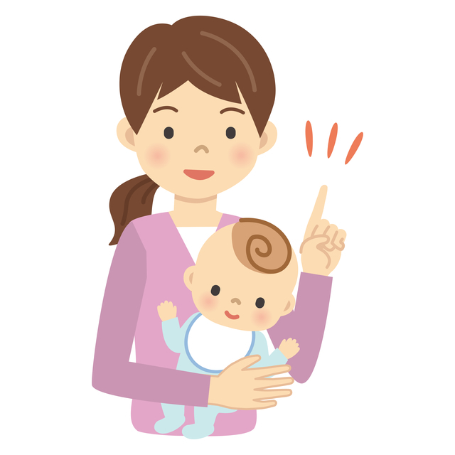 チェックポイント,赤ちゃん,下痢,原因