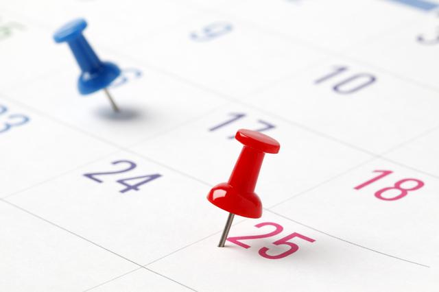 カレンダー,妊娠,陰性,