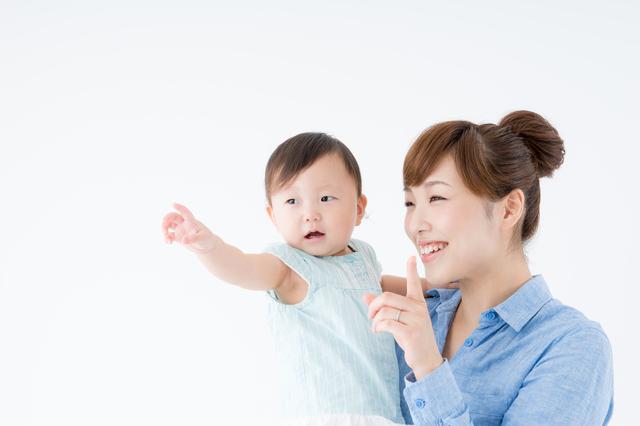 赤ちゃんママ,視力,低下,