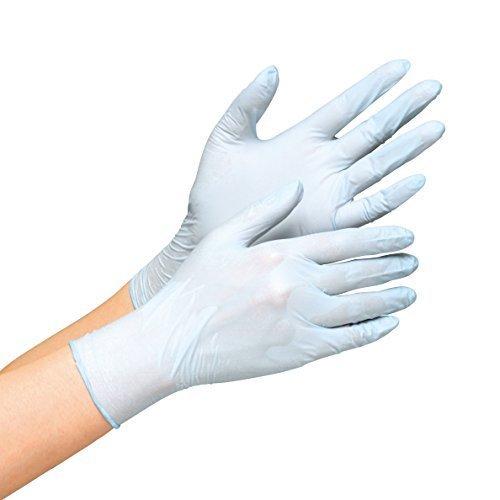 ミドリ安全 ゴム手袋,ノロウイルス,潜伏期間,症状