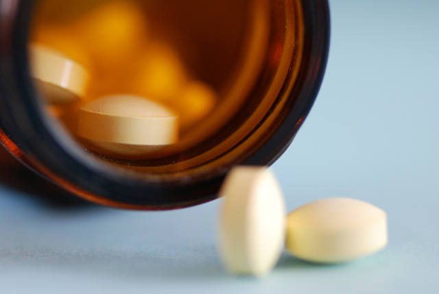 葉酸のサプリメント,妊娠,9週,症状