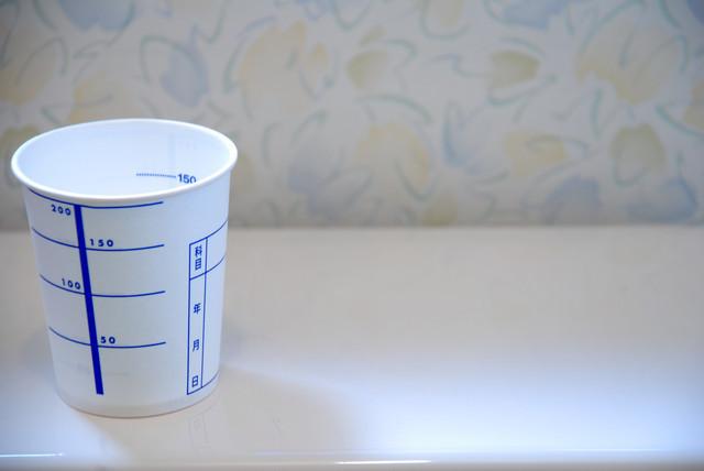 尿検査コップ,妊娠28週,胎児,