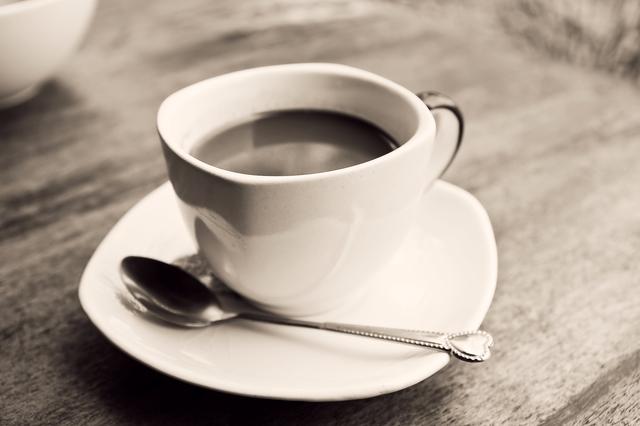 コーヒー,妊娠,37,週