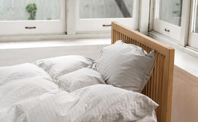 自宅のベッド,出産方法,