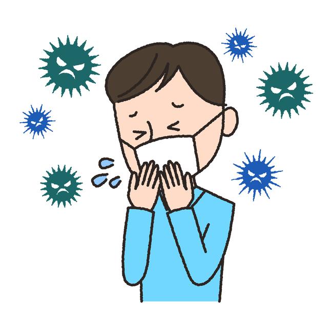 麻疹 流行,麻疹,症状,子供