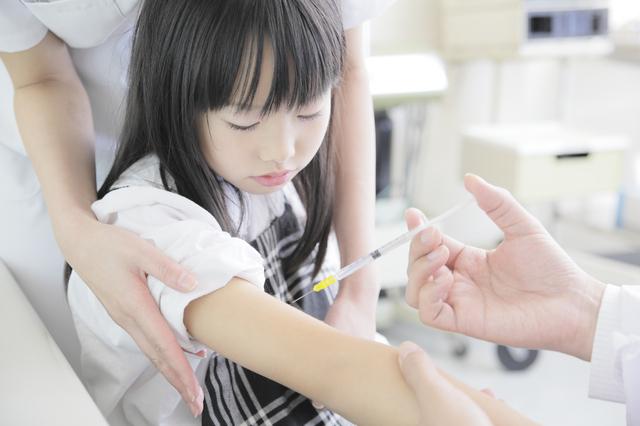 予防接種 子供 麻疹,麻疹,症状,子供