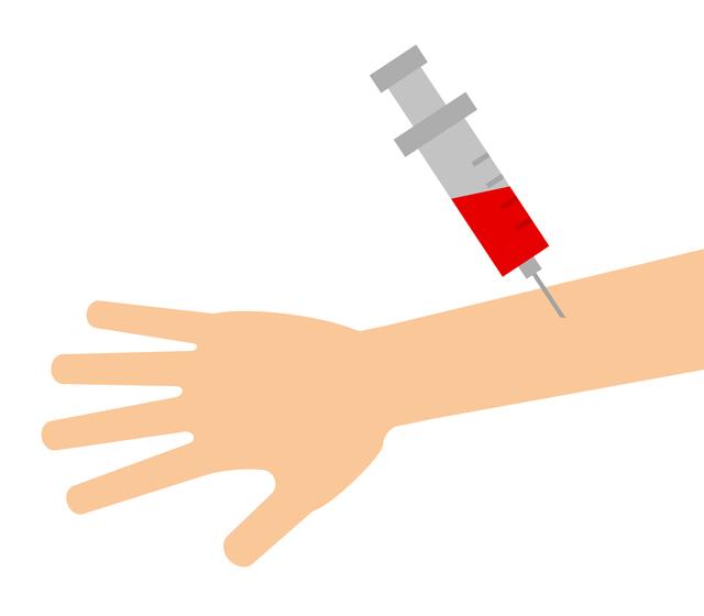 血液検査,妊娠糖尿病,予防,