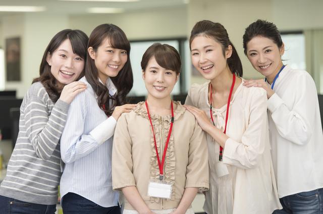 職場女性,妊娠初期,腹痛,出血