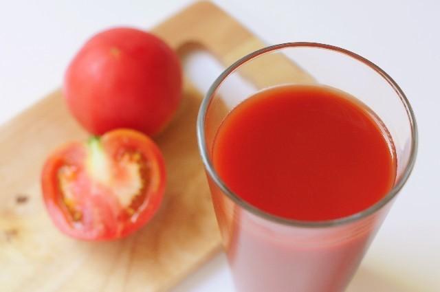 トマト,離乳食,トマト,
