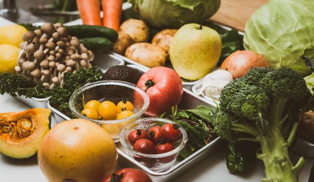 野菜,離乳食,中期,玉ねぎ