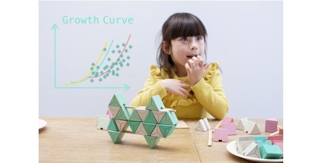HEMPS -good math experience powered by AI,