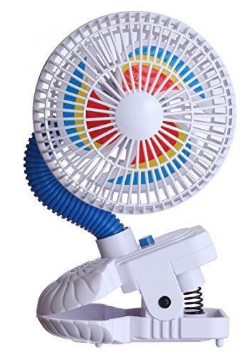 KEL-GAR ケルガー ベビーカー扇風機 ピンホイール・ファン 12784,熱中症,赤ちゃん,