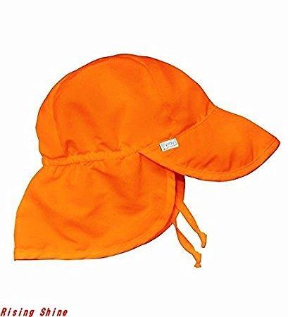 赤ちゃん 幼児 向け UVカット帽子,熱中症,赤ちゃん,