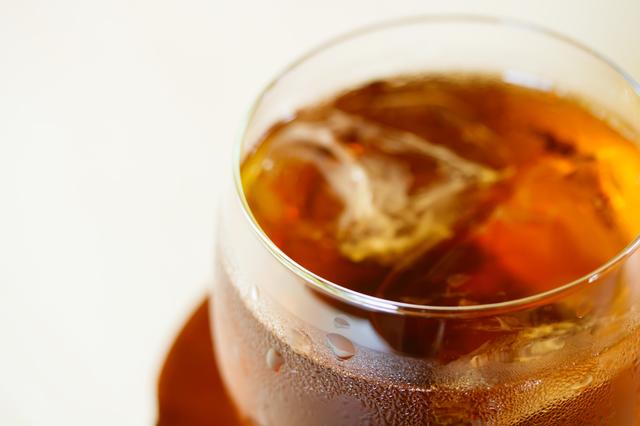 大人の麦茶を飲めるようになったら、赤ちゃん麦茶は卒業,赤ちゃん,麦茶,