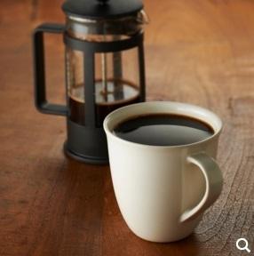 コーヒープレス,妊娠,スタバ,授乳