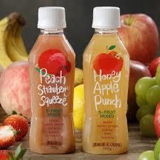 フルーツミックスジュース,妊娠,スタバ,授乳